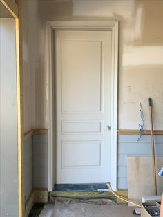 8 ft tall door Apartment Door, Interior Doors, Kentucky, Furniture, Home Decor, Decoration Home, Indoor Gates, Room Decor, Home Furnishings