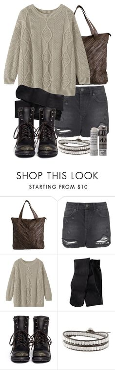 """""""Isaac Inspired Bowling Outfit"""" by veterization ❤ liked on Polyvore featuring Pieces, Topshop, Toast, H&M, Ash, Stella & Dot and Korres"""