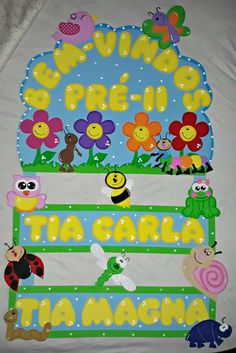 Camping Crafts For Kids, Activities For Kids, Balloon Wall, Balloons, Foam Crafts, Diy And Crafts, Disney Wall Decals, Birthday Board, Mini Albums
