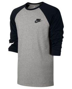 00193146821360 Bei OTTO | Herren Nike Sportswear