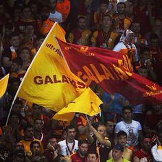 #yenilmezarmada #galatasaray #igersGs