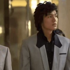 Lee Min Ho Boys Over Flowers, Korean Drama Funny, I Love Him, My Love, Actors, Love Him, Actor