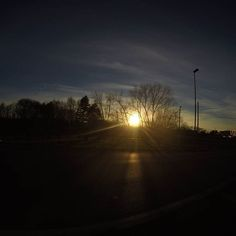 GoPro Day 13: Moody January weather #gopro @gopro #light #nofilter #noediting #january #sun #photography #photo #30daysofgopro #sky #sunlight #noon #clouds #trees #passion #goodmorning #morning #hiking