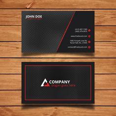 Negcios luxury design de carto pinterest business cards carto reheart Gallery