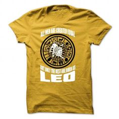 cool Remembrance Sunday best purchase The Worlds Greatest Leo Check more at http://bestreviewsofshirt.com/remembrance-sunday-best-purchase-the-worlds-greatest-leo/