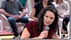 RS Notícias: Janaina Paschoal–História virtual