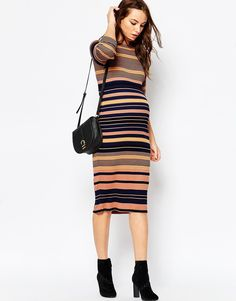 8889834845ecf 8 Best The Pencil Skirt images in 2013 | Maternity styles, Maternity ...