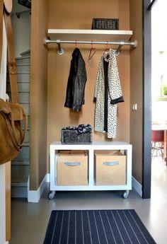 Spiced Honey van Flexa - Lisanne van de Klift Interior Inspiration, Furniture, Color Schemes, Interior, Dulux Colour, House, Home Decor, Room, Lets Stay Home