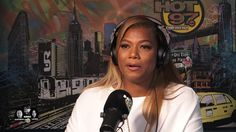 Queen Latifah Gets Honest On Today's Hip Hop, Nicki vs Remy & Acting - http://urbangyal.com/videos/queen-latifah-gets-honest-todays-hip-hop-nicki-vs-remy-acting/