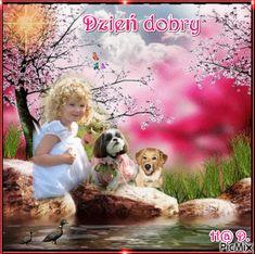 Teddy Bear, Anime, Pictures, Painting, Polish, Photos, Painting Art, Teddy Bears, Cartoon Movies