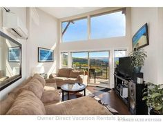Beautiful 2 bed, 2 bath condo at Copper Sky- West Kelowna's premier address just 5 mins to the beach and boat launch, minutes to many wineries. How To Get Warm, Your Perfect, Wineries, Vacation Rentals, Condo, Copper, Boat, Sky, Beautiful