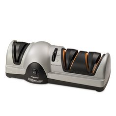Professional EverSharp Ceramic Electric Knife Sharpener
