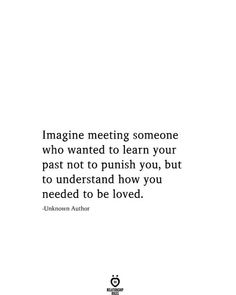 Want Quotes, Soulmate Love Quotes, Deep Quotes, True Quotes, Words Quotes, Quotes To Live By, Quotes Quotes, Love Qoutes, Future Love Quotes