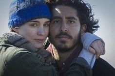 This Oscar contender stars Dev Patel as Saroo Brierley, who was separated from his family at 5 years... - The Weinstein Company