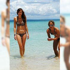 made by the oshen 🏝☉🌊👙🌴 #i #mama #lovemymom #filipinas #cebuanas #inselkind #knowyourroots #madebytheoshen #nofilter #rohdatei #photography #potd #bantayanisland #cebu #philippines #philippinen #bikini #meer #sea #strand #beach #travelgram #travel by kaersen. philippines #filipinas #inselkind #i #madebytheoshen #bantayanisland #bikini #meer #sea #philippinen #cebuanas #travel #mama #rohdatei #photography #nofilter #strand #potd #cebu #travelgram #lovemymom #beach #knowyourroots #micefx…