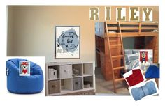 """Boys Bedroom"" by jolynne10 on Polyvore featuring interior, interiors, interior design, home, home decor, interior decorating and bedroom"
