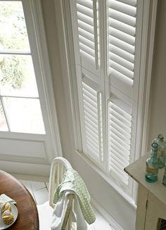 Window tier bottom panels
