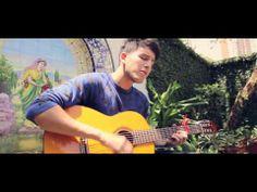 ▶ Media Tour en Medellín -- Sebastian Yatra - YouTube