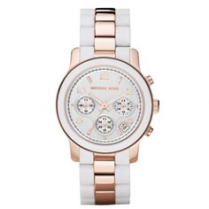I've been eyeing this watch for so long, perfect for summer