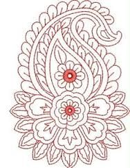 「paisley pattern webcheim」の画像検索結果