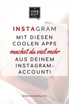 Social Media Digital Marketing, Online Marketing Tools, Social Web, Inbound Marketing, Marketing And Advertising, Social Media Marketing, Instagram Hacks, Instagram Feed, Social Media Trends