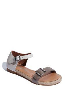'Azores' Sandal