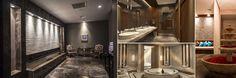 Taş Mimarlık Sochi Rixos Otel İşleri
