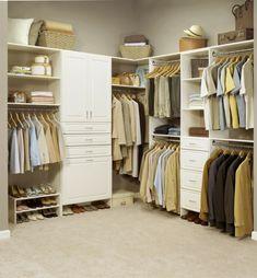 ber ideen zu offener kleiderschrank auf pinterest. Black Bedroom Furniture Sets. Home Design Ideas