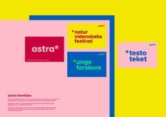 Astra | Kontrapunkt