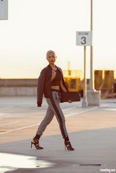 Micah Gianneli_Raww blog_Jesse Maricic best fashion photographer