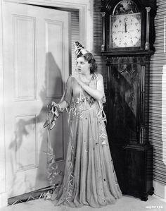 Judy Garland..................