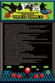 Everything I know in Life I learned from Video Games