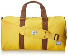 Amazon.com: Herschel Supply Co. Ravine, Khaki Polka Dot/Navy, One Size: Clothing