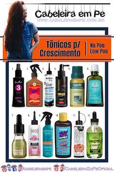 hair care – Hair Care Tips and Tricks Lola Cosmetics, Glamorous Hair, Rapunzel Hair, Extreme Hair, Curly Girl Method, Stop Hair Loss, Fall Hair, Hair Hacks, Curly Hair Styles