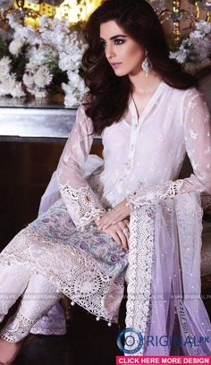 Maria B BD01 Mbroidered Eid Luxury Collection 2017 #mariab #mariabeidmbroidered2017 #mariabeidmbroidered #mairabeid2017 #mariabmbroidered2017 #womenfashion's #bridal #pakistanibridalwear #brideldresses #womendresses #womenfashion #womenclothes #ladiesfashion #indianfashion #ladiesclothes #fashion #style #fashion2017 #style2017 #pakistanifashion #pakistanfashion #pakistan Whatsapp: 00923452355358 Website: www.original.pk