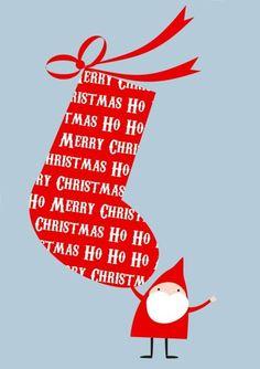 Suzanne Khushi - xmas-santa-stocking.jpg