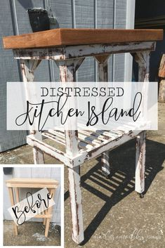 117 best woodworking ideas wooden table design images in 2019 rh pinterest com