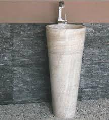 μαρμαρινα αντικειμενα - Αναζήτηση Google Vase, Google, Home Decor, Flower Vases, Home Interior Design, Decoration Home, Vases, Home Decoration, Jars