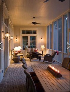 French Doors For Sale | Glassdoor | Split Doors Interior 20190502 - May 02 2019 at 06:01PM Br House, House With Porch, Screened Porch Designs, Screened Porches, Front Porch, Front Windows, Screened Porch Furniture, Sunroom Windows, Sunroom Furniture