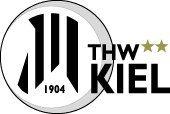 THW Kiel verpflichtet Erlend Mamelund