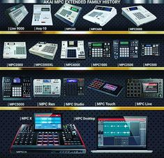 Beat Making On The Mpc5000 Pdf