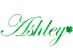 Ashley Graphics and Animated Ashley GIFs. Free Ashley pictures and photos. Ashley Name, Ashley Nicole, Ex Gf, Jobs In Art, Souvenir Store, Tattoo Patterns, Name Games, Printable Adult Coloring Pages, Name Letters