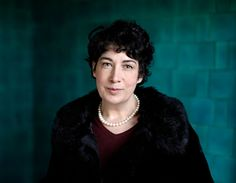 Joanne Harris, such a great story-teller - like a Grimm's Fairy Tale.. for a modern, adult audience :)