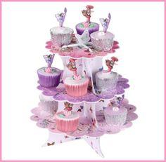 Нежные розовые и сиреневые оттенки, располагают к мечтам. Delicate pink and lilac shades, have dreams.