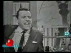 Cambalache cantado - Julio Sosa