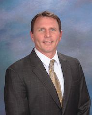 Associate Attorney, William Weise. Learn more: http://www.grabellaw.com/william-weise.html