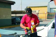 Buen sellado de parabrisas es clave para evitar fatalidad en accidentes de tránsito http://www.revistatecnicosmineros.com/noticias/buen-sellado-de-parabrisas-es-clave-para-evitar-fatalidad-en-accidentes-de-transito
