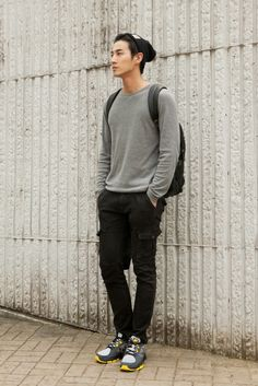 #ulzzang #ulzzangboy #boy #cute #ulzzangboys #korean #fashion :3