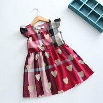 e29e700b5ad Red Heartbreaker Dress · The Vintage Crown · Online Store Powered by  Storenvy