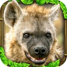 Hyena Simulator * Learn more by visiting the image link. (This is an affiliate link) Free Android Games, Free Games, Cat Simulator, Surviving In The Wild, Android Apk, Android Smartphone, Hyena, Game App, Mobile Application